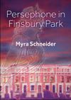 Image: Persephone in Finsbury Park cover
